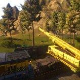 Скриншот Train Mechanic Simulator 2017 – Изображение 6