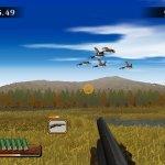Скриншот Remington Great American Bird Hunt – Изображение 46