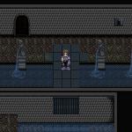 Скриншот Ethereal Dreams – Изображение 4