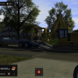 Скриншот Woodcutter Simulator 2013