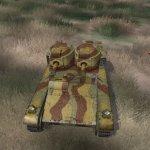 Скриншот Theatre of War (2007) – Изображение 444
