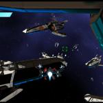 Скриншот Perseus 230 – Изображение 9