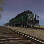 Скриншот Trainz: The Complete Collection – Изображение 18