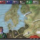 Скриншот Diplomacy (2005)