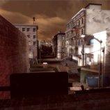 Скриншот City of the Dead – Изображение 2
