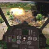 Скриншот Apache Air Assault (2003) – Изображение 12