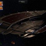 Скриншот Super Space Trooper – Изображение 6