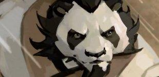 World of Warcraft: Mists of Pandaria. Видео #20