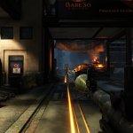 Скриншот Killing Floor 2 – Изображение 61