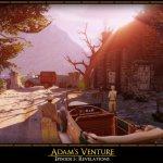 Скриншот Adam's Venture 3: Revelations – Изображение 4