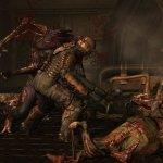 Скриншот Dead Space (2008) – Изображение 77