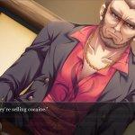 Скриншот G-senjou no Maou - The Devil on G-String – Изображение 2