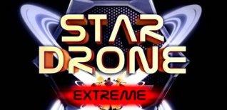 Stardrone. Видео #3
