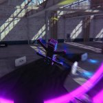 Скриншот The Drone Racing League: High Voltage – Изображение 8