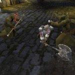 Скриншот Bard's Tale, The (2004) – Изображение 26
