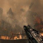 Скриншот Painkiller: Hell and Damnation – Изображение 141
