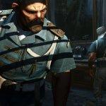 Скриншот Dishonored 2 – Изображение 47