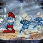 Скриншот The Smurfs Dance Party – Изображение 15