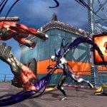 Скриншот Spider-Man: Dimensions – Изображение 3