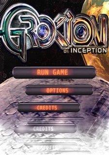 Grokion