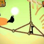 Скриншот Bridge Odyssey – Изображение 4