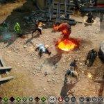 Скриншот Dragon Age: Inquisition – Изображение 28
