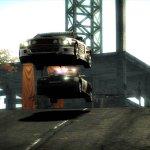 Скриншот Need for Speed: Most Wanted (2005) – Изображение 16