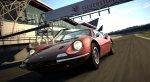 Рецензия на Gran Turismo 6 - Изображение 2