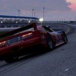 Скриншот Project CARS 2 – Изображение 93