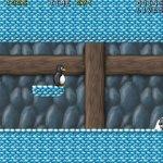 Скриншот SuperTux – Изображение 4