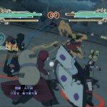 Скриншот Naruto Shippuden: Ultimate Ninja Storm Generations – Изображение 5