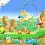 Скриншот Kirby's Return to Dream Land – Изображение 14