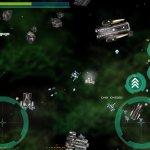 Скриншот ErnCon: Multiplayer Combat – Изображение 27