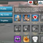 Скриншот Epic Arena – Изображение 7