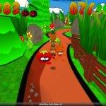 Скриншот Fruttiland – Изображение 9