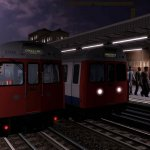 Скриншот World of Subways Vol. 3: London Underground Simulator – Изображение 34