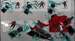 Появились 12 минут геймплея, арт и скриншоты Dishonored 2 - Изображение 8