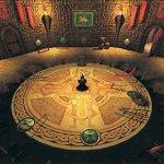Скриншот Arthur's Knights: Origins of Excalibur – Изображение 2