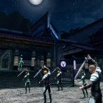 Скриншот Dungeons & Dragons Online – Изображение 155
