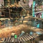 Скриншот PlayStation Move Heroes – Изображение 53