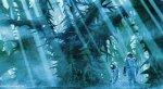 Netflix покажет первое аниме про Годзиллу — от автора Psycho-Pass  - Изображение 2