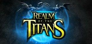 Realm of the Titans. Видео #8