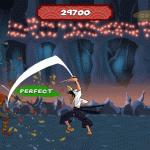 Скриншот Samurai Beatdown – Изображение 7