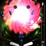 Скриншот Hyperspace Pinball