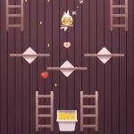Скриншот Cockatilt – Изображение 3