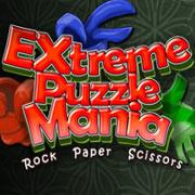 Обложка EXtreme Puzzle Mania