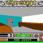 Скриншот Castle Master 2 – Изображение 6