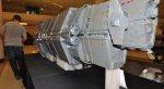 Фанат Halo построил из LEGO космический корабль - Изображение 12