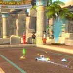 Скриншот Petank Party! – Изображение 2