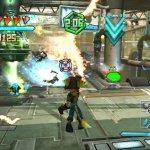 Скриншот PlayStation Move Heroes – Изображение 30